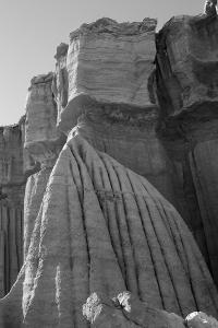 Weston Cliffs Red Rock Canyon California