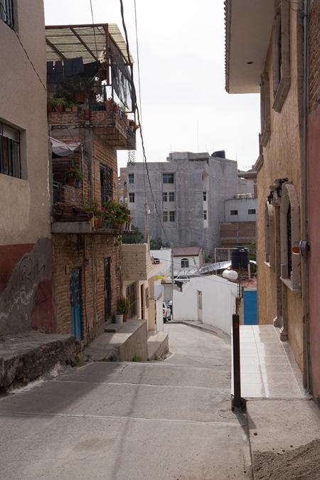 2016 San Juan Lagos-7535.jpg