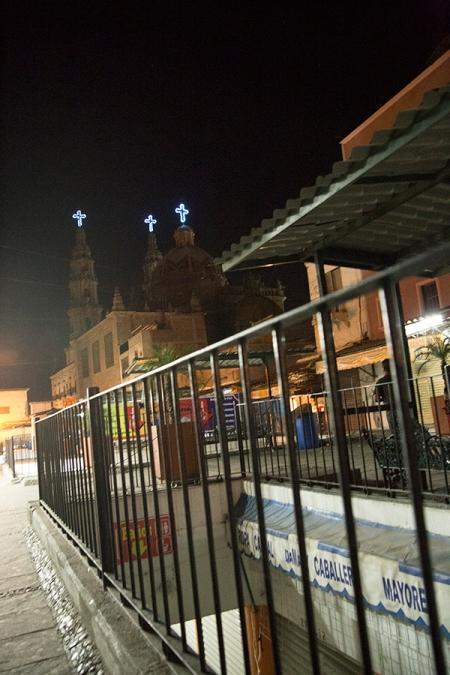 2016 San Juan Lagos-7626