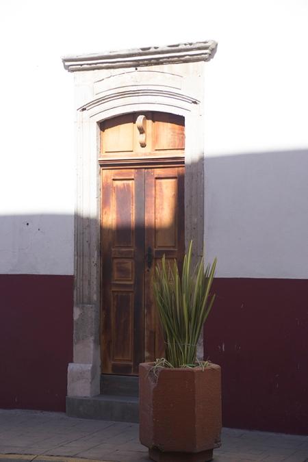 2016 San Juan Lagos-7700