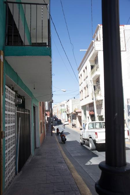 2016 San Juan Lagos-7722
