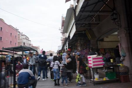 2016 San Juan Lagos-7796
