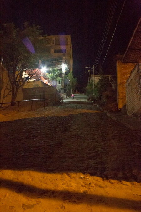 2016 San Juan Lagos-7799