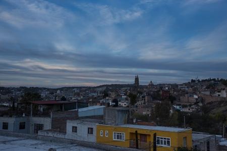 2016 San Juan Lagos-7934