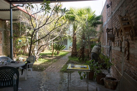 2016 San Juan Lagos-7947