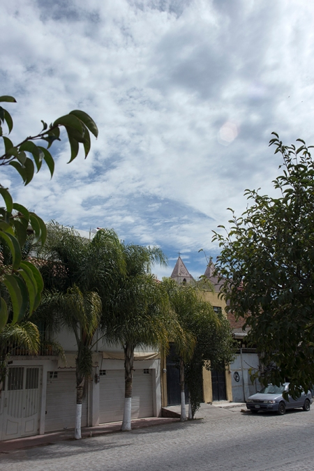 2016 San Juan Lagos-8033