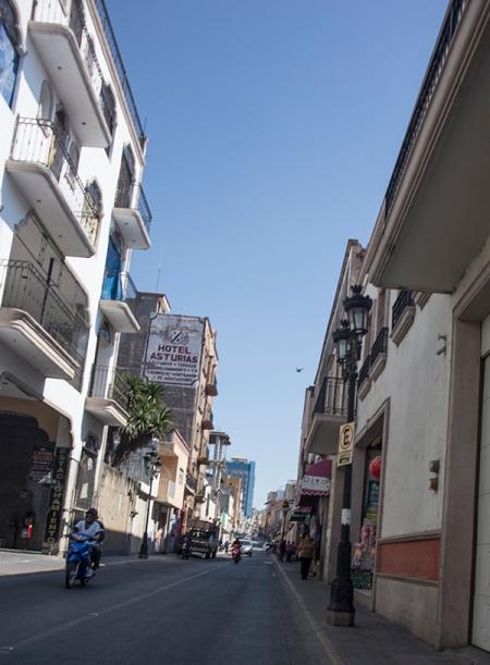 2016 San Juan Lagos-8071