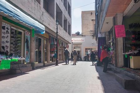 2016 San Juan Lagos-8084