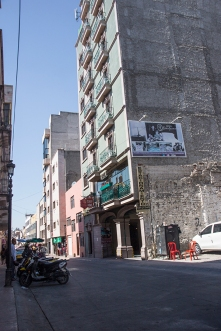 2016 San Juan Lagos-8086
