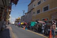 20160221 San Juan Lagos-8147