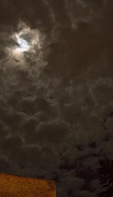 20160417 San Juan moon clouds-9704FB