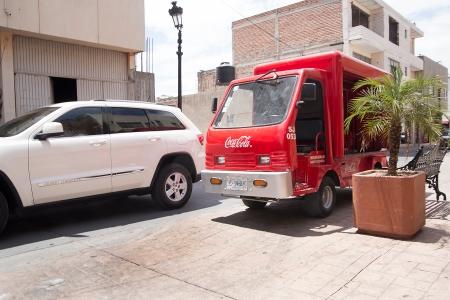 20160502 San Juan post-9475FB