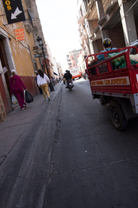20160503 San Juan post-0186