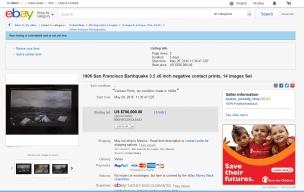 20160518 Ebay 1906 auction