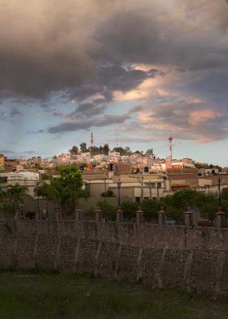 20160630 San Juan   post-4803FB