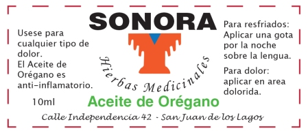 20160622 Sonora Hierbas Medicinales design for Ricardo_1st Proof