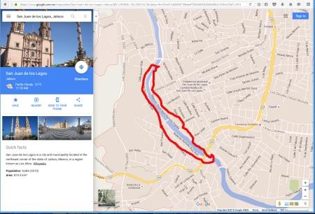 20160713 San Juan mapFB