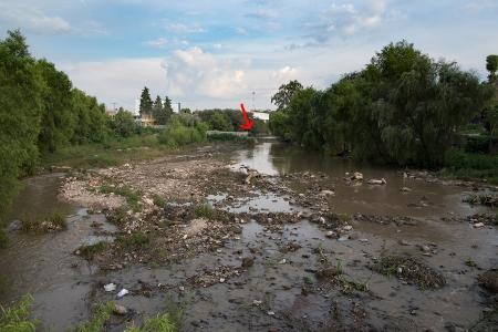 20160714 San Juan river walk  post-4898FB