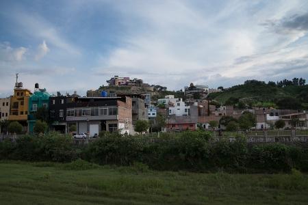 20160714 San Juan river walk  post-4902FB