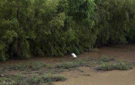 20160714 San Juan river walk  post-4905FB