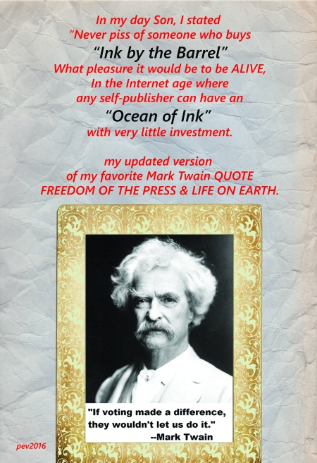 20160719 Updated Mark Twain quote