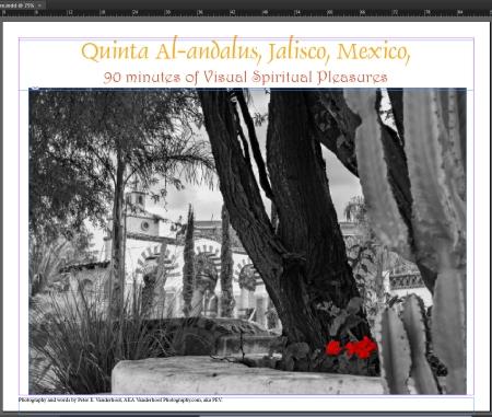 20160722 Quinta Visual Pleasure e-book scrgrab