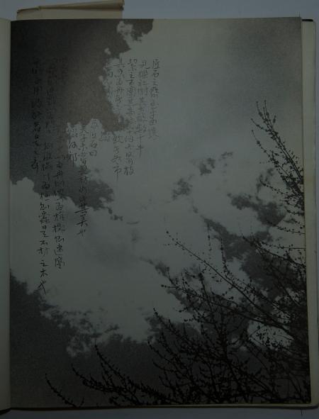 20160724 Chuang Tsu Inner Chptr-5127FB