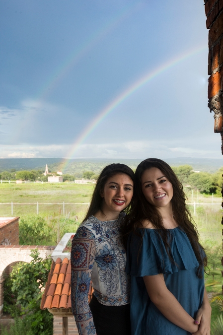20160802 Quinta DoubleRainbow shoot post-5683FB