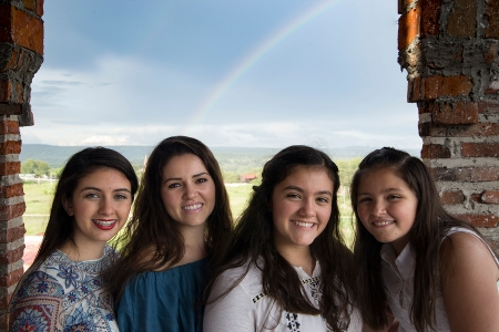 20160802 Quinta DoubleRainbow shoot post-5690FB