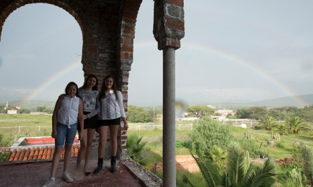 20160804 Quinta DoubleRainbow shoot post--3FB