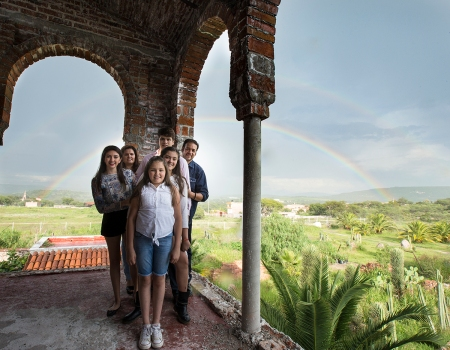 20160804 Quinta DoubleRainbow shoot post-FB