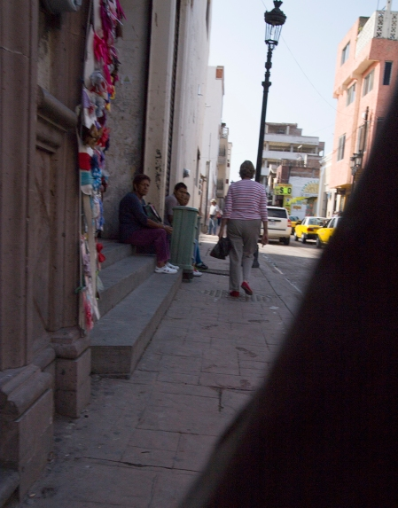 20160821 camera street shots-5968FB