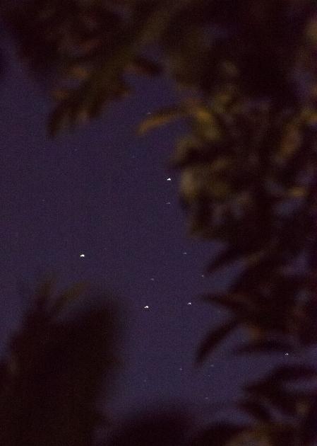 20160831 stars-6042FB
