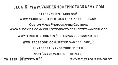 20160820 Vanderhoof_San Juan card_BACKZ