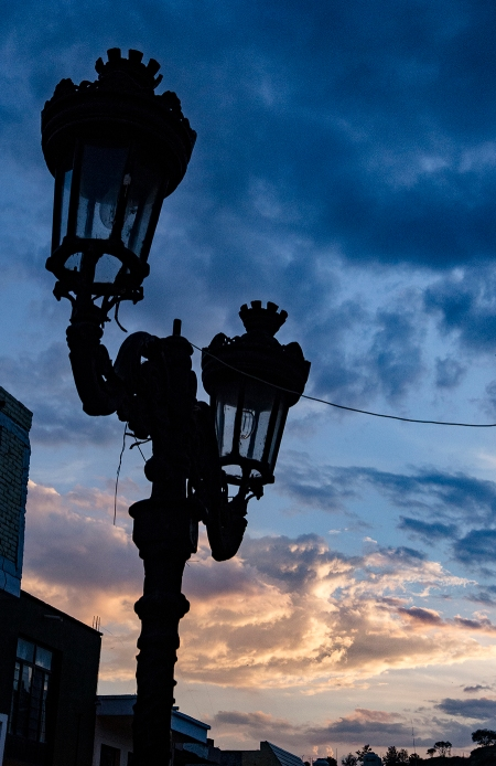 20160914-street-lamp-post-6291fb