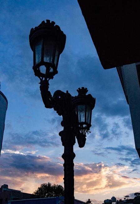 20160914-street-lamp-post-6292fb