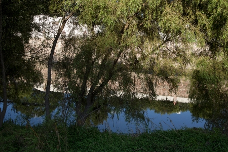 20160921-reflections-part-2-6514fb