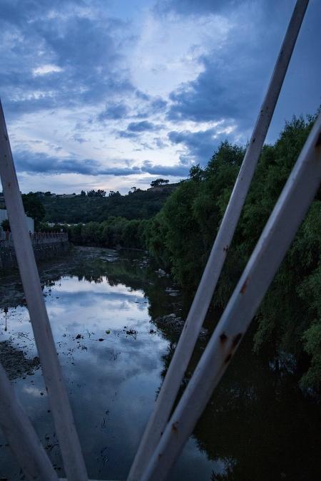 20160926-river-sunset-6526fb
