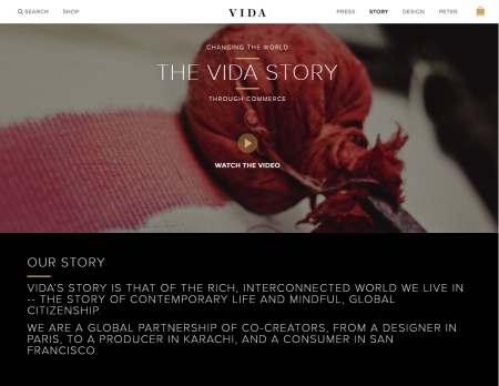20160927-vida-homepage