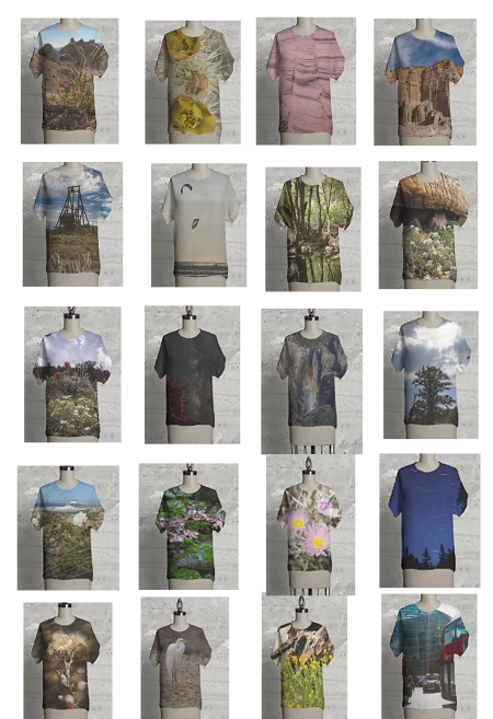 vida-tee-shirt-collection_2fb