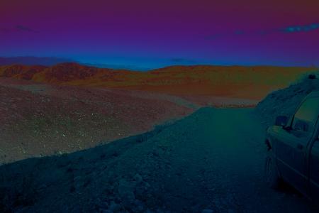 20151120-emerging-moon-4862weird-extraterriscfb