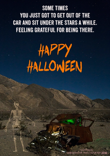201511206-hitching-to-the-stars-4263halloween