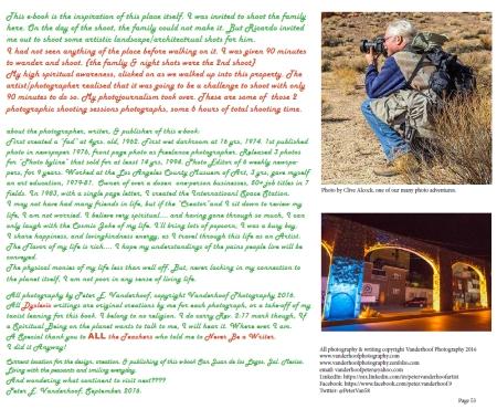 2016-quinta-e-book-back-page