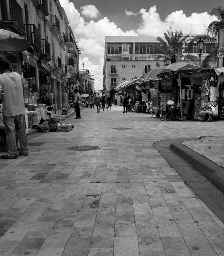 20161008-bw-conversion-street-6079fb