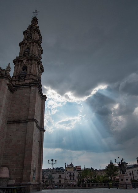 20161019-storm-rays-street-6685fb