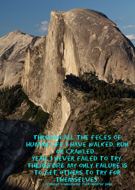 20161114-half-dome-feces-of-lifefb