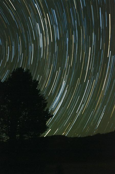 big-meadow-ne-star-trails-20140726fb
