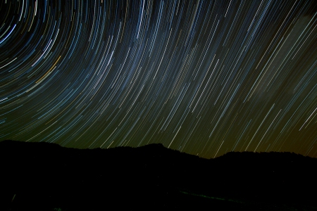 big-meadow-star-trails-a-fb