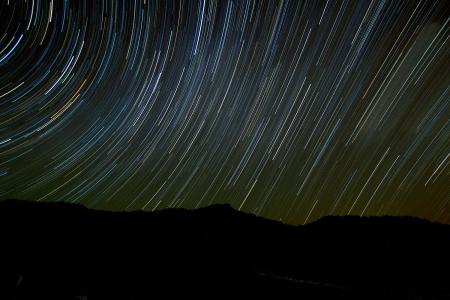 big-meadow-star-trails-a-fb