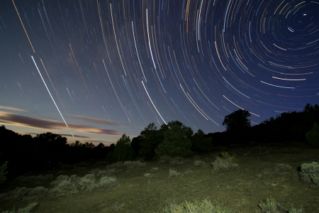 bristlecone-pine-trip-star-trails-8-17-13fb